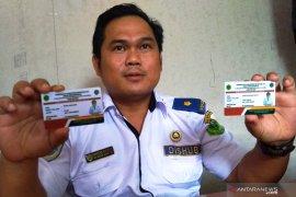 Pemkab Mahakam Ulu bagikan 12.019 kartu SOA