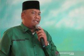 PPP raih 36 kursi legislatif di  Aceh
