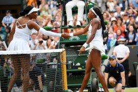 Kejutan besar, Venus Williams tumbang di tangan anak SMA