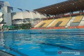 Ini dua perenang Bekasi yang wakili Indonesia di Sea Games 2019