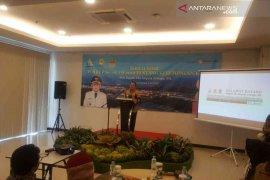 Bupati Bekasi minta pengelola Delta Mas optimalkan serap tenaga lokal