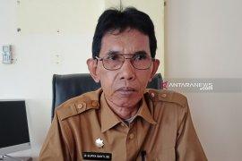336 PNS di Nagan Raya Aceh kena sanksi  disiplin