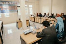 PKK dukung pembangunan Desa Wisata Nilam di Aceh