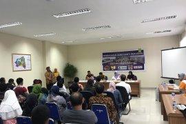 Jasa Marga percepat bayar pembebasan lahan Tol Jakarta-Cikampek II Selatan
