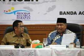 DPR: penerima PKH harus tepat sasaran