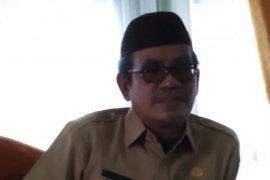 Pemkab Bangka perkuat kerja sama asuransi pertanian dengan Jasindo