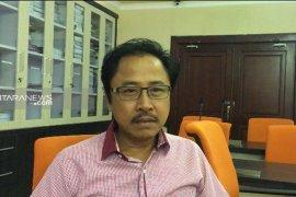 DPRD Surabaya usulkan retribusi izin pemakaian tanah dibebaskan