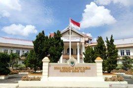 Dewan Kabupaten Batanghari dorong pembangunan SDM dan Infrastruktur