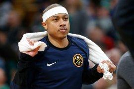 Isaiah Thomas sepakati pindah ke Wizards