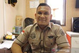 Kejati Aceh periksa pejabat KKP terkait dugaan korupsi  keramba