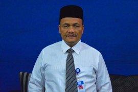 Delegasi BKKBN Aceh IkutHarganas di Banjarmasin