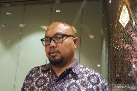 Ilham Saputra hormati keputusan DKPP