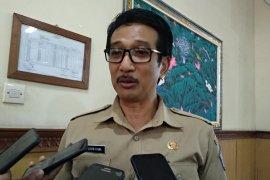 Disdik Bali: pengguna surat domisili palsu akan didiskualifikasi