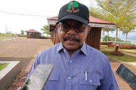 Pemprov Papua Barat bantu Rp24 miliar program kedokteran Unipa