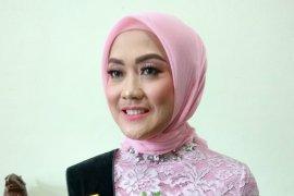 Widya Pratiwi : Ambon siap selenggarakan lomba qasidah nasional