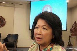 Perang dagang China-AS beri Indonesia peluang