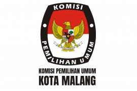 KPU Kota Malang tunda penetapan calon anggota DPRD