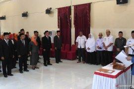 Bupati Gorontalo Utara katakan bersiap hadapi era digital 4.0