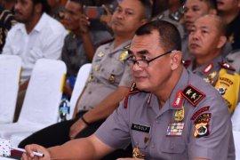 Oknum polisi penembak warga akan di-PTDH