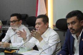 Adies Kadir minta Pemkot Surabaya tindak lanjuti pengembalian aset YKP