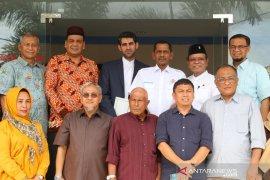 Atase Iran: Minyak sawit Aceh berpeluang di ekspor ke Iran