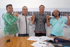 PWI Aceh Barat buka pendaftaran calon anggota baru