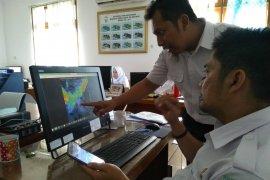 DKI Jakarta bersiap hadapi kekeringan