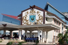 ULP Papua Barat diminta percepat lelang kegiatan