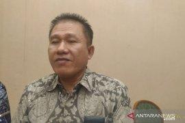 OJK Sulut-Gorontalo ingatkan bank selektif salurkan KUR