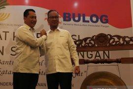 Budi Waseso  batal mengundurkan diri dari Bulog