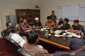 Disdik Bali tegaskan tak buka tahap kedua PPDB SMA