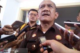 Kejati Bengkulu pastikan tahan mantan Plt Kadinkes Benteng