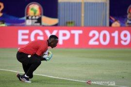 Senegal kehilangan kiper utama Edouard Mendy yang cedera