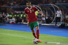 Berikut prediksi Maroko vs Benin, menanti Ziyech mengaum bersama Singa Atlas