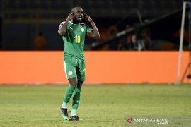 Prediksi Uganda vs Senegal, menagih konsistensi Sadio Mane
