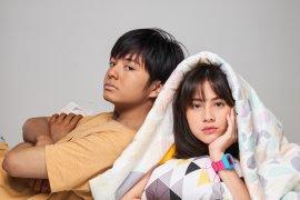 Film remaja Garis Biru wajib ditonton remaja-orang tua