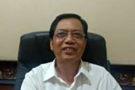 Disdikpora Denpasar: 5.340 siswa lulus PPDB SMP