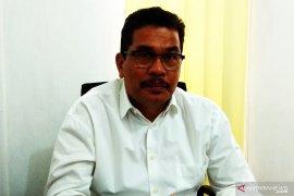 Distanbun:  Aceh termasuk kawasan mandiri benih padi