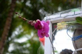 DPRD Gorontalo Utara dorong penataan pariwisata wilayah kecamatan