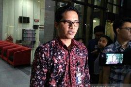 KPK dalami proses pengadaan QCC di Pelindo II