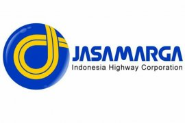 Jasa Marga gandeng LinkAja dukung transaksi pembayaran tarif tol