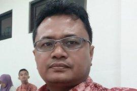 Akademisi: Pemerintah Aceh belum serius kembangkan sektor perikanan