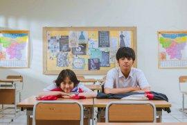 """Festival film Indonesia: """"Dua Garis Biru"""" ditayangkan di London"""
