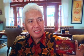 Bank Sulut-Go tingkatkan kredit produktif melalui KUR
