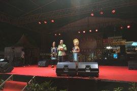 """Plt Gubernur: """"Aceh Culinary"""" suguhkan 1.000 variasi makanan dan  minuman"""
