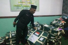 Kemenag Bangka Tengah siapkan tiga tenaga medis untuk dampingi calhaj