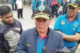 Pemkot Bandung batal rencana potong  tunjangan kinerja dinamis