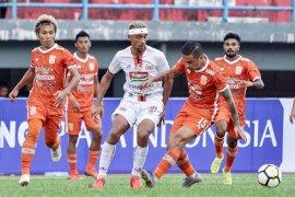 Persija lolos ke final Piala Indonesia