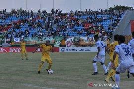 Sriwjaya FC menang 2-0 atas PSCS Cilacap Page 3 Small