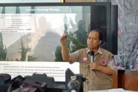 Presiden Jokowi sampaikan duka cita atas wafatnya Sutopo BNPB